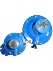 11  Tipos de instalacion de Gas LP y accesorios requeridos 11 225x300