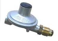5  Tipos de instalacion de Gas LP y accesorios requeridos 5