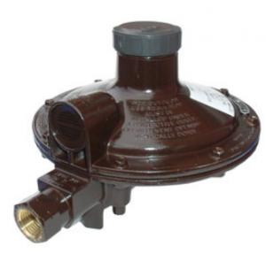 9  Tipos de instalacion de Gas LP y accesorios requeridos 9 300x296