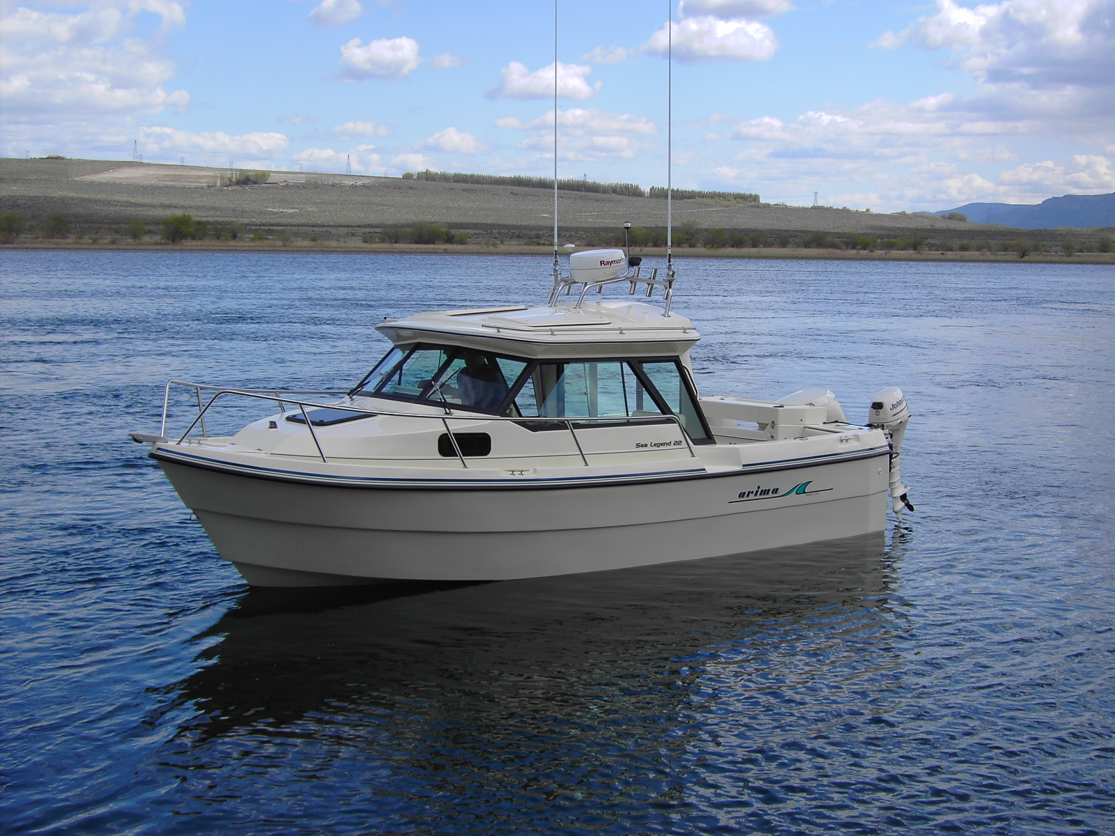 6 essential questions to answer before installing lp gas on a boat